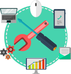 Enterprise Tools Package