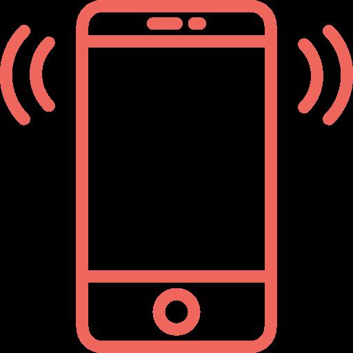 Non-urgent voicemail service for enterprise customers
