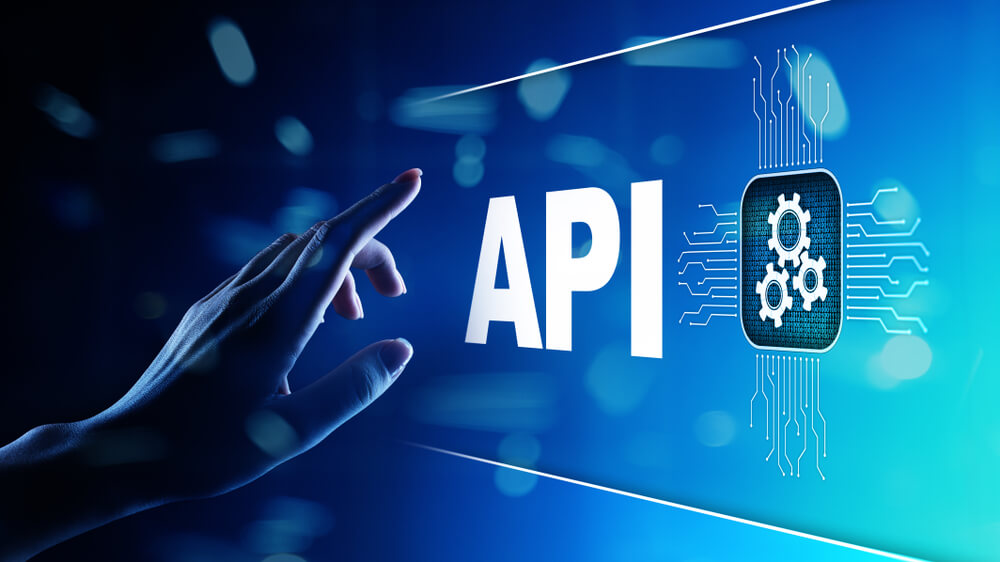 Who Can Benefit from IP Geolocation API?