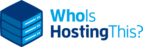 Web Hosting Search Tool, Reviews & More at WhoIsHostingThis.com - WhoIsHostingThis.com